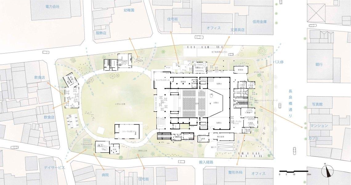 図面2 研究室HP用 松本