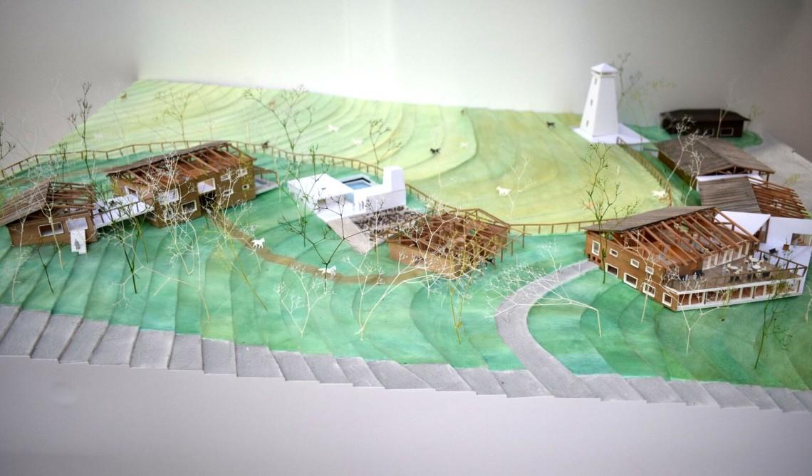 模型写真5